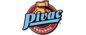Pivac