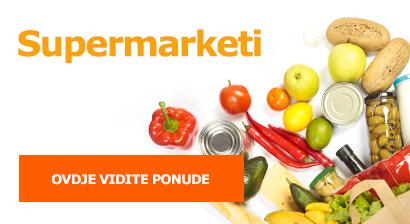 Supermarketid