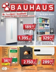 Katalog Bauhaus